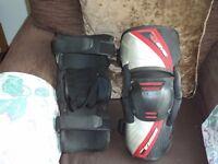 knee braces for sale