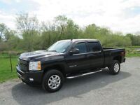 2013 Chevrolet SILVERADO 2500HD LT.. $397 Bi-Weekly Tax Incl.