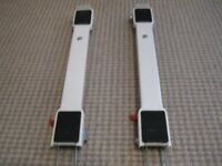 Guider Rollers ( BARGAIN )