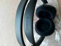 Wireless headphones for PC and TV