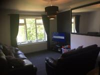2 bed ff maisonette to swap for 2-3 bed house in Wokingham or reading ONLY!