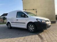 23575b2cb7 Used Private seller vans for Sale in Leicestershire - Gumtree