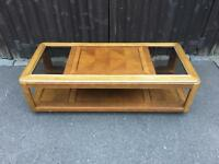 Coffee Table ( Can Deliver )