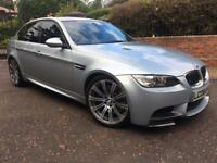 2008 BMW M3 5 Door! Finance Available e90 e92 May Px