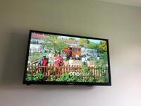 Polaroid Tv 32inch GREAT condition cheap Tv