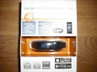 beurer Activity Sensor AS80