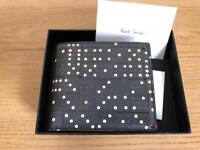 Paul Smith Wallet - Brand New