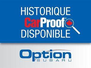 2013 Subaru XV Crosstrek Touring/VENTE D' OUVERTURE !!!!!! Québec City Québec image 7