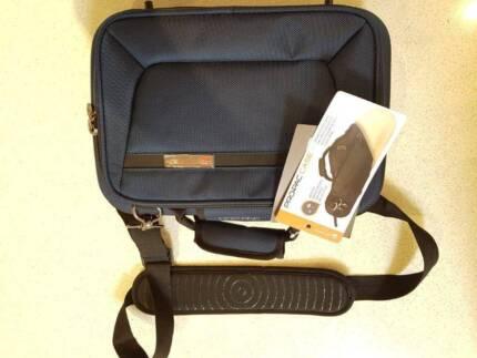 Protec Slimline Clarinet Pro Pac Case - Blue