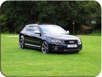 Audi A3 Sportback S Line 2.0 TDI DSG Panoramic Roof S3/RS3/S5 PX? SWAP? E46 M3, R32, 335D, 335I
