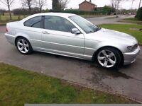 BMW 330 M,sport autoumatic DEISEL,coupe 04 & CONVERTIBLE.s & Z4,s SWAPS &SWOP PART EX CONSID cheap