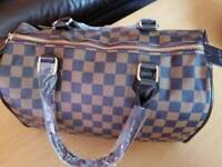 Louise vuitton handbags