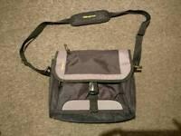 Targus notebook/tablet bag