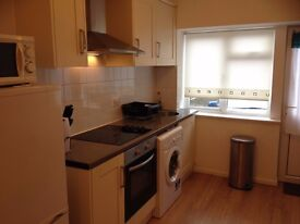 Small Cosy Studio Flat in High Wycombe near Cressex Business Park and Town Centre.