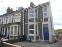 Rear 1st Floor Double Room in 6 Bed HMO - Beauley Rd - Furn/Inc only £500 rent for 1st Month!
