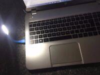 USB FLEXI LIGHT