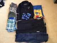 2-3 year boys bundle