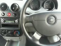 2005 Chevrolet Kalos