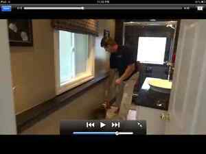 Mould Inspection, Air Quality Testing, MOULD DETECTION DOG. Kitchener / Waterloo Kitchener Area image 1