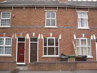 Holloway Street, Wolverhampton, WV1 2SY