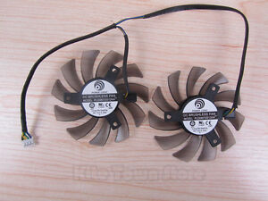 75mm-MSI-GTX-460-580-R6870-R6950-Twin-Frozr-II-Dual-Cooler-Fan-PLD08010S12HH