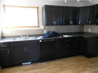 1 Bedroom Lower w/ Garage & Utilities Incl. Avail Now #1614