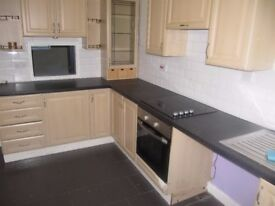 LOW MOVE IN FEES! THREE BEDROOM HOUSE ON ALDFRID PLACE, NEWTON AYCLIFFE