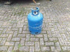 calor gas cylinder.
