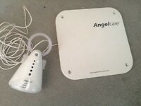 Angel care AC300 baby monitor movement only
