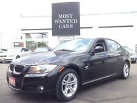 2011 BMW 3 Series 328i xDrive   BMW LEASE   NO ACCIDENTS