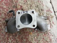 inlet manifold for su carb A series