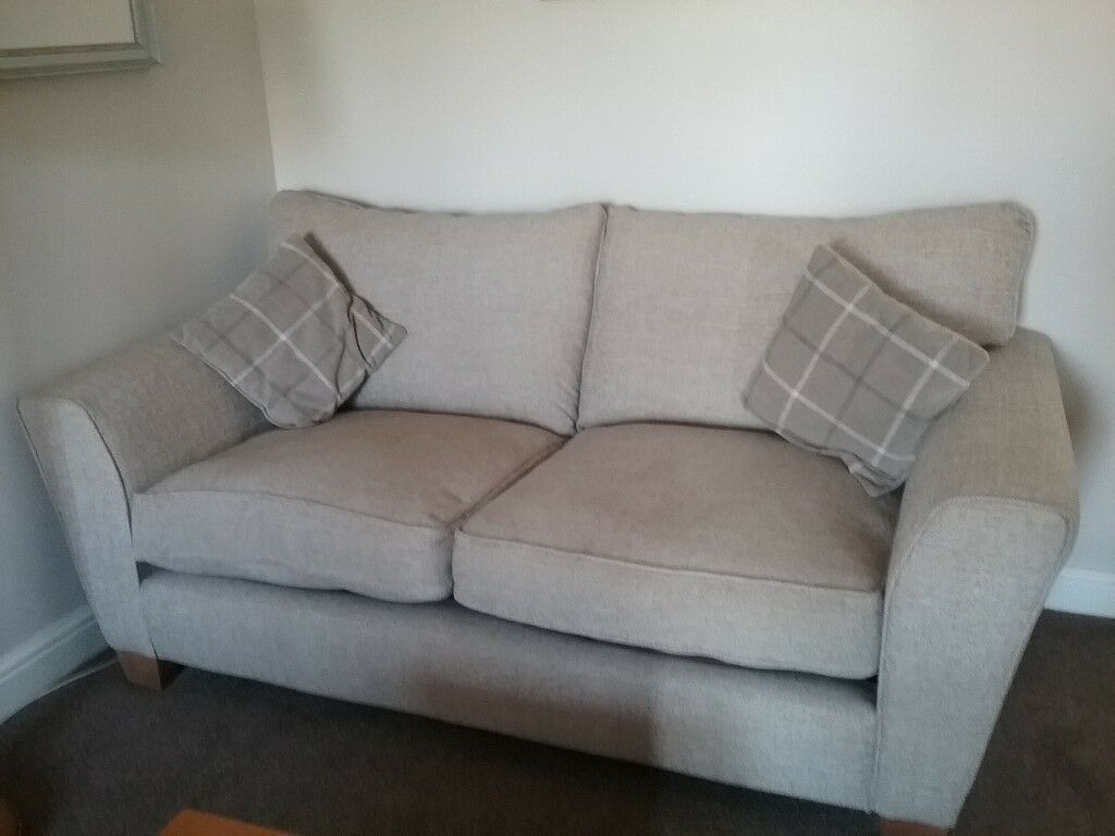 Scs Sofa In North Hykeham Lincolnshire Gumtree