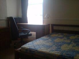 Nice Double Room in Shirley