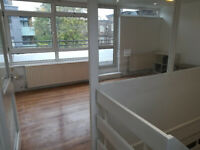 GREAT OPPORTUNITY to rent this lovely flat near ZSL London ZOO