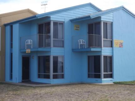 Port Elliot SOUTH SEAS 3 Holiday Rental - Absolute Beachfront Port Elliot Alexandrina Area Preview
