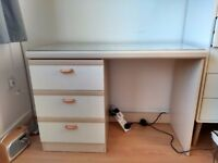 Dressing table - FREE