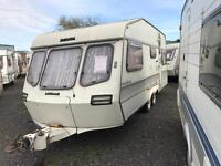Lunar twin axle 4/5 berth to be in our 1day only sale Saturday 15th only