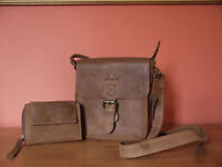 New Rowallan Handbag and Purse