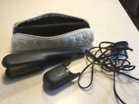 GHD hair straightners, excellent condition