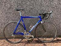 Specialized Allez A1 road bike 58cm