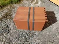 Brand New Rosemary Roof Tiles