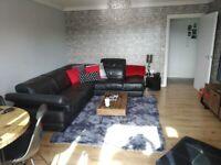 Exchange - Watford Large 2 bedroom flat