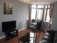Short Term / Marble Arch / Hyde park / central London / A very spacious 1 bedroom apartment