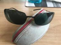 Sunglasses Genuine Police