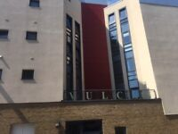 Secure gated 24/7 parking next to ***St George's Hospital*** TOOTING SW17 0RT (6162)
