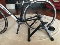 Holcom Turbo Trainer