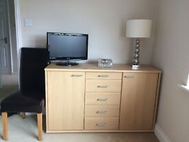 REDUCED - Sideboard