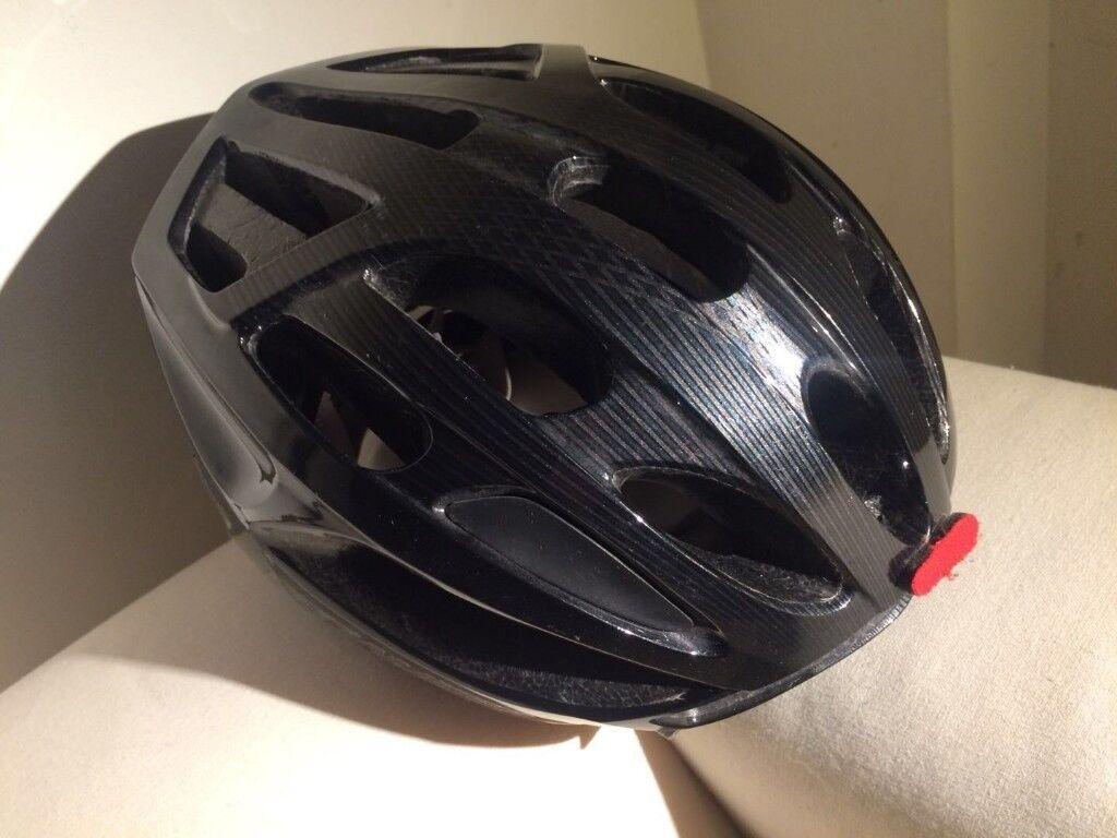 Specialized Max XL Helmet | BIKE