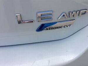 2010 Nissan Murano LE - 148023km/ AWD/ V6/ CVT *** FINANCEMENT 1