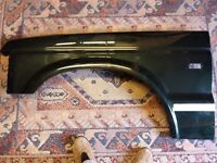 Land Rover Discovery Series 2 TD5 Nearside Wing